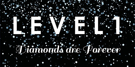 Diamonds are Forever tickets