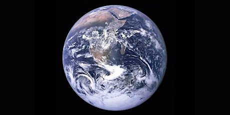 UCL Lunch Hour Lecture: How To Save Our Planet tickets