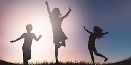 SDCCC presents: Behaviour Management for School Aged Children tickets