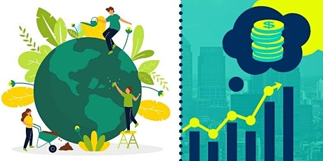 Using Climate Data in Financial Decision Making tickets