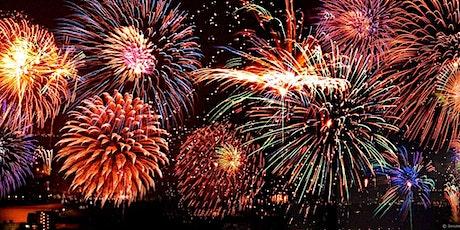 Marshalls Park Academy - Firework Event tickets