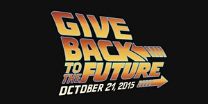 Give Back to the Future: Alliance for Girls