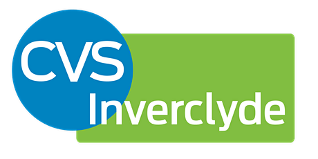 CVS Inverclyde - Role and Responsibilities of a Trustee (Basic) tickets