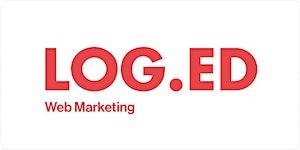 LOG.ED - Web Marketing takes courage
