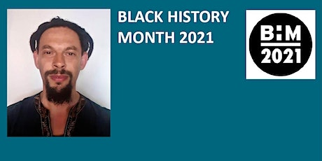 Race, eugenics and politics in modern British history tickets