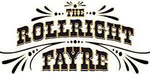 Rollright Fayre 2016