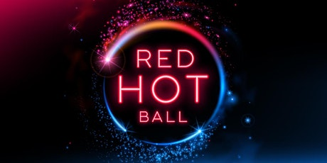 Red Hot Ball 2021 tickets