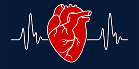 Heart Failure - Pharmacological Management  (CWiM) UK Only tickets