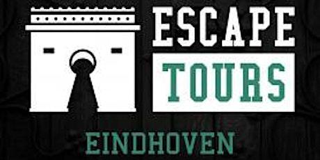 Escape tour Eindhoven! tickets