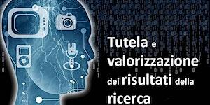 Protezione del design industriale in Italia e...