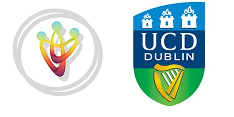 UCD Centre for Arthritis Research Annual Conference 2021 tickets