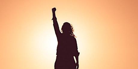 Self-Leadership - Einfluss  von  Selbstführung  auf den Erfolg Tickets