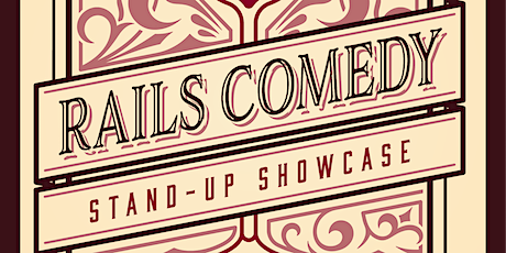 Stand-Up Comedy at Maxwell Park tickets