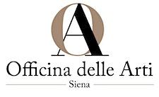 Officina delle Arti Siena logo