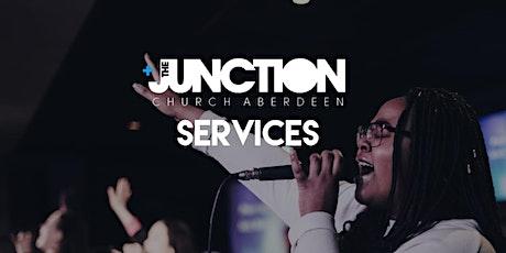 10:30am Sunday Service tickets
