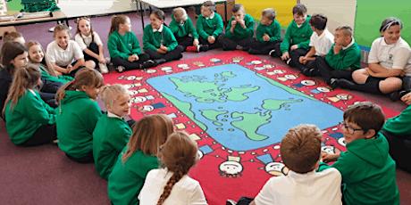 Cynhadledd Ysgolion Heddwch / Wales Peace Schools Conference, 2021 tickets