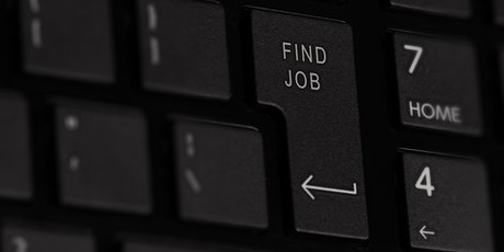 Entry Level Job Seekers Workshop tickets