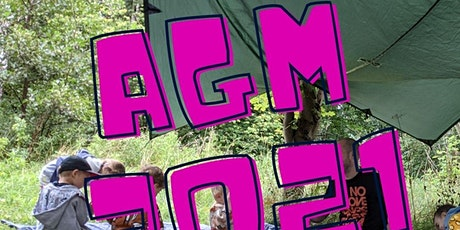 AGM tickets
