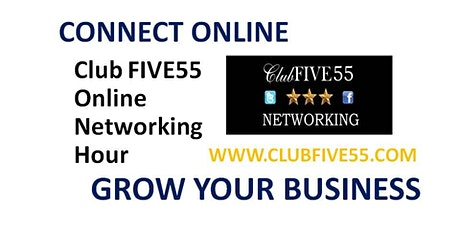 How to Get The Most Out Of Networking tickets