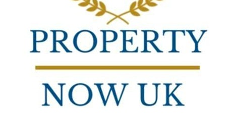 Start in Property for beginners tickets