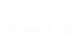 GiveBack DC - Tech & Business Networking Event/Party