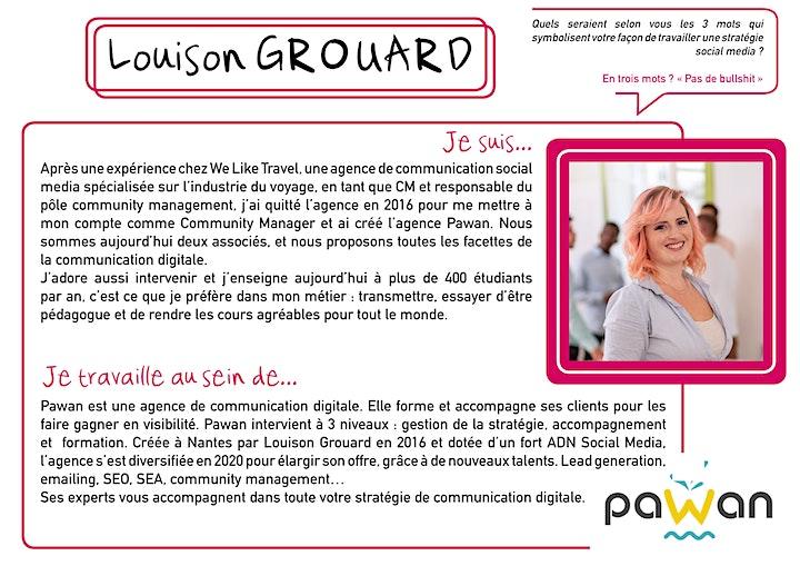 Image pour LA MESURE EN COMMUNICATION : ENJEUX ET OUTILS