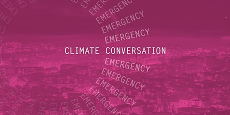 Is the North to blame for the climate crisis? tickets