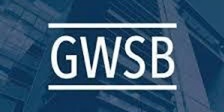 The Master of Accountancy Program at GW tickets