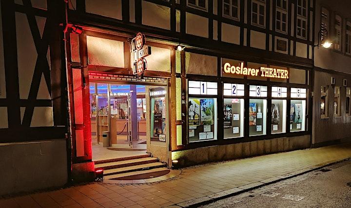 Open Stage - Goslarer Theater: Bild