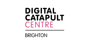 Digital Catapult Centre Brighton: Retail Innovation...