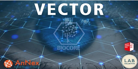Vector Online Interactive Experience tickets