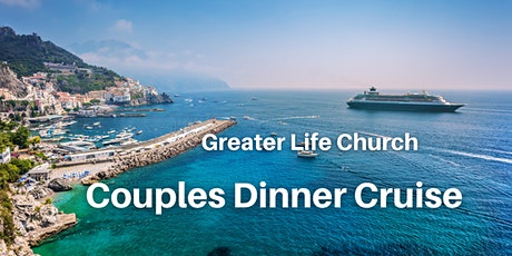 Swan River  Sunset Dinner Cruise for Couples tickets