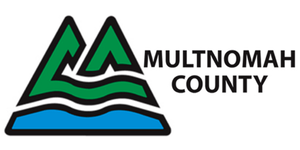 Meet Business with Multnomah County for Job Seekers w/...