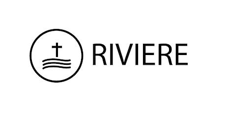Culte Dimanche - Eglise Rivière billets