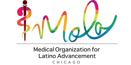 Latin@ Physicians and APCs  Networking event in the Western Suburbs tickets
