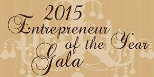 Northeast Ohio Hispanic Chamber of Commerce Presents:...