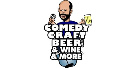 Marty Caponi & Friends at Stony Creek Brewery tickets