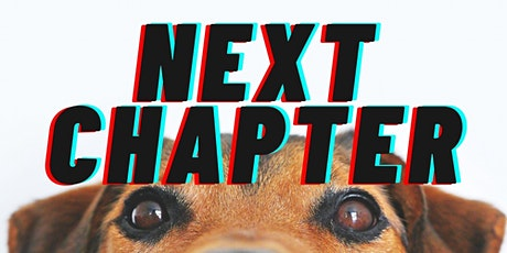 Next Chapter 11-12-21 tickets