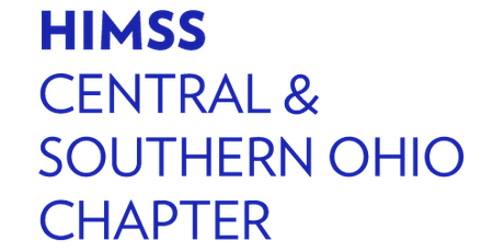 CSO HIMSS Presents; Digital Health Ohio 2021 #CSODIGITAL21 tickets