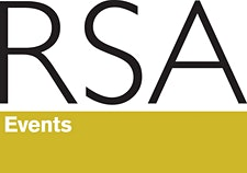 RSA Events logo