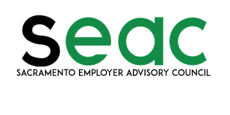 Vaccinations: Employer Mandates and Responding to Requests for Exemptions tickets