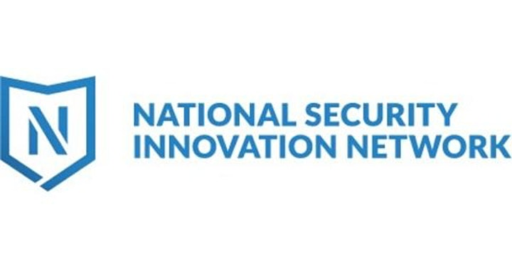 NSIN Safety & Security Track Demo Day image