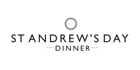 St. Andrew's Day Dinner 2021 tickets