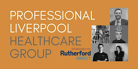 PL Healthcare Group's Back-To-Office Event tickets