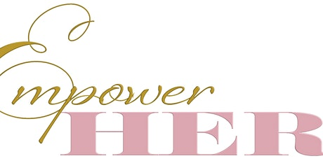 Empower HER Women's Conference tickets