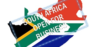 Business Opportunities in South Africa's ICT and...
