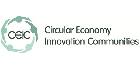 Circular Economy Innovation Communities (CEIC)- Insight Event tickets