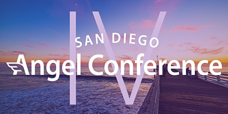 San Diego Angel Conference   Angel Academy tickets