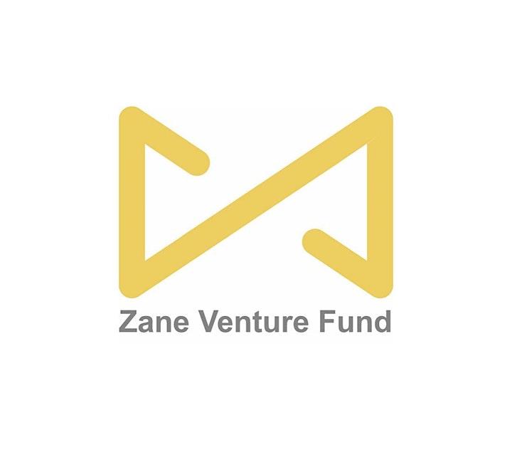 Zane Access™ Innovation Weekend image