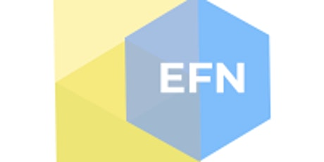 European Folk Network CONFERENCE 2021 tickets